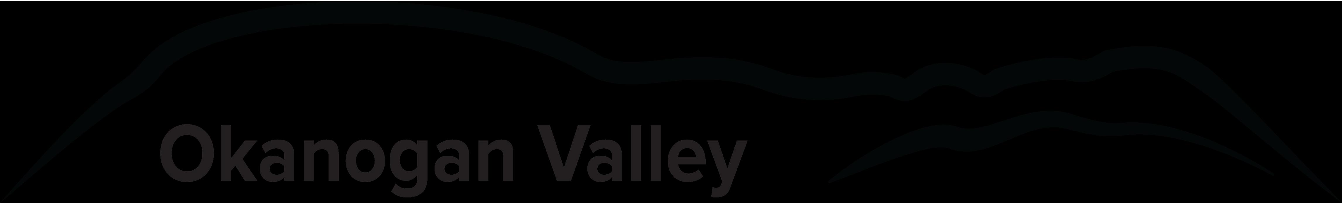 Okanogan Valley Golf Club